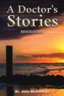 A Doctor's Stories Cover Image