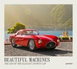 Beautiful Machines Cover Image