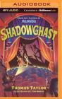 Shadowghast Cover Image