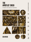 The Apostles' Creed: A Guide to the Ancient Catechism (Christian Essentials) Cover Image