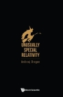 Unusually Special Relativity Cover Image