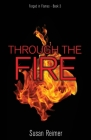 Through the Fire Cover Image