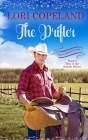 The Drifter (Men of the Saddle #2) Cover Image