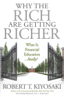 Why the Rich Are Getting Richer Cover Image