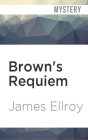 Brown's Requiem Cover Image