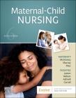 Maternal-Child Nursing Cover Image