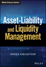 Asset-Liability and Liquidity Management Cover Image