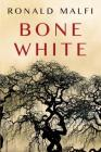 Bone White Cover Image