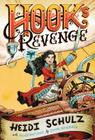 Hook's Revenge Cover Image