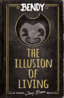 Bendy: Illusion of Living Cover Image