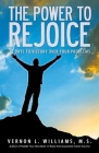 The Power to Rejoice: 21 Days to Victory Over Your Problems Cover Image