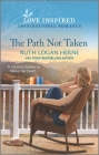 The Path Not Taken Cover Image
