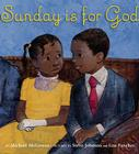 Sunday Is for God Cover Image