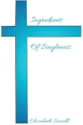 Ingredients Of Singleness Cover Image