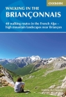 Walking in the Briançonnais Cover Image