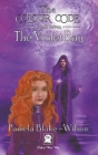 The Violet Ray (Colour Code #6) Cover Image