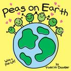 Peas on Earth Cover Image