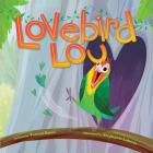 Lovebird Lou Cover Image