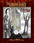 The Addams Family: An Evilution Cover Image