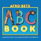 AFRO-BETS ABC Book Cover Image