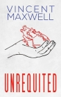 Unrequited Cover Image