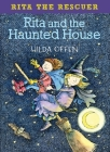 Rita and the Haunted House (Rita the Rescuer) Cover Image