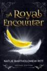 A Royal Encounter Cover Image