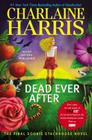 Dead Ever After Cover Image