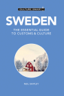 Sweden - Culture Smart!: The Essential Guide to Customs & Culture Cover Image