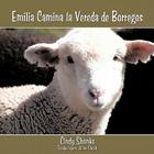 Emilia Camina La Vereda de Borregos Cover Image