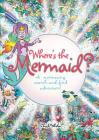 Where's the Mermaid?: A Mermazing Search-and-Find Adventure! Cover Image
