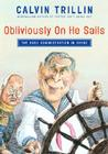 Obliviously on He Sails: The Bush Administration in Rhyme Cover Image