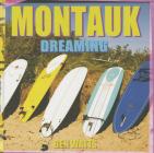 Ben Watts: Montauk Dreaming Cover Image