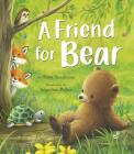 A Friend for Bear Cover Image