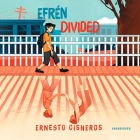 Efren Divided Cover Image