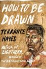 How to Be Drawn (Penguin Poets) Cover Image