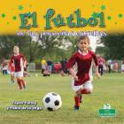 El Fútbol de Las Pequeñas Estrellas Cover Image