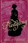 Fledgling Cover Image