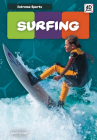 Surfing (Extreme Sports) Cover Image