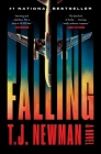 Falling: A Novel Cover Image