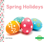 Spring Holidays Cover Image