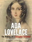 Ada Lovelace: The Making of a Computer Scientist Cover Image