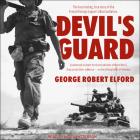 Devil's Guard Cover Image