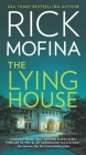 The Lying House Cover Image