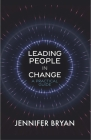 Leading People in Change: A Practical Guide Cover Image