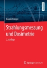 Strahlungsmessung Und Dosimetrie Cover Image