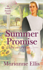 Summer Promise Cover Image
