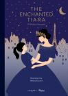 The Enchanted Tiara Cover Image