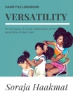 Versatility Cover Image