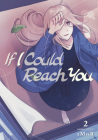 If I Could Reach You 2 Cover Image